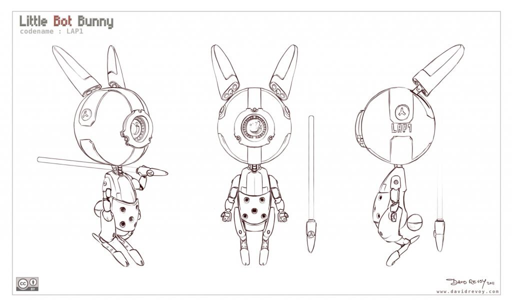 1024x614 3d Model For Drawing 3d Model Sheet Httpswww.facebook