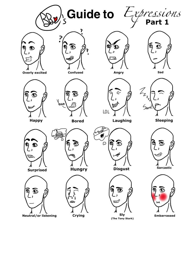 736x981 9 Best Face Turn Around Images On Anatomy Reference