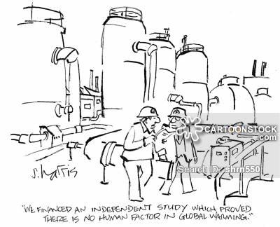 400x324 Factory Worker Cartoons And Comics