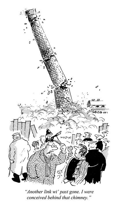 413x720 Sam Hinchcliffe Looks Back Punch Magazine Cartoon Archive