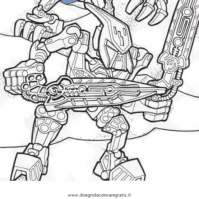 640x640 Lego Hero Factory Coloring Pages Coloring Pages