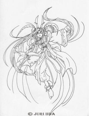 308x400 Fairies World, Fairy Amp Fantasy Art Gallery