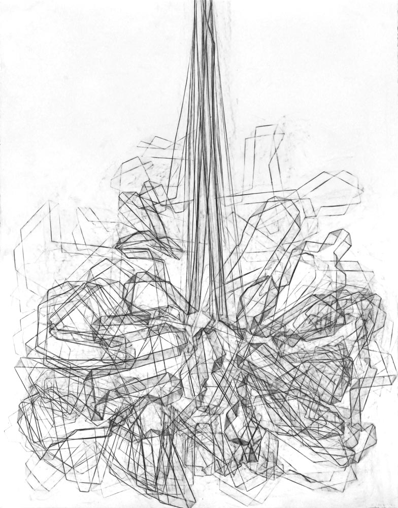 784x1000 My Drawings With Cynthia Reeves