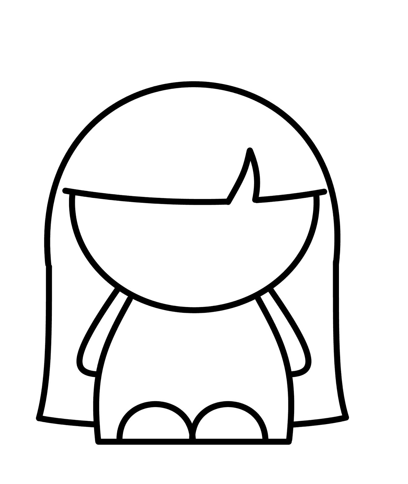 1347x1600 How To Draw Cartoons Fairy