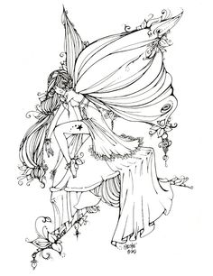 free-adult-fairy-clip-art