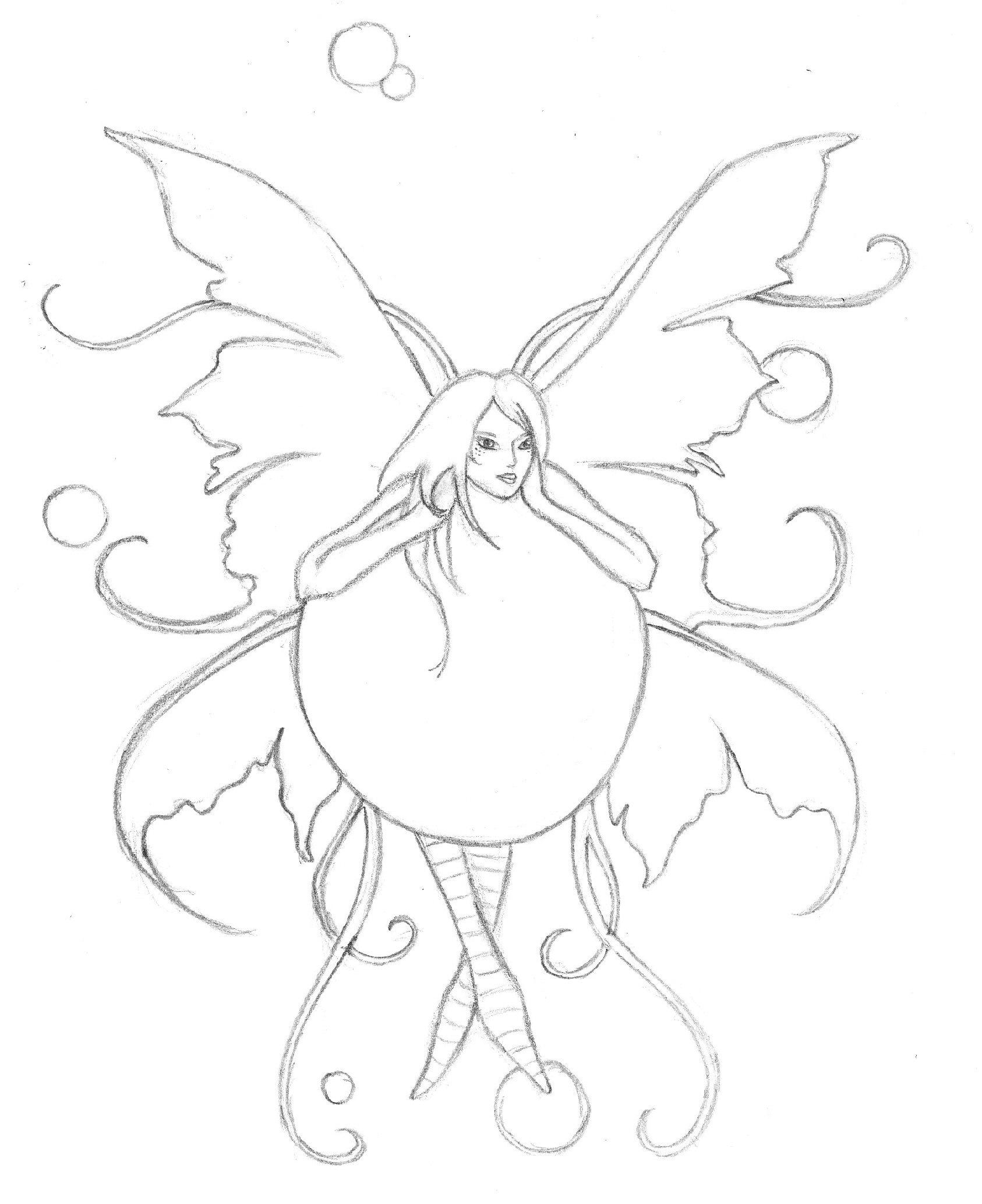 1686x2066 Bubble Fairy
