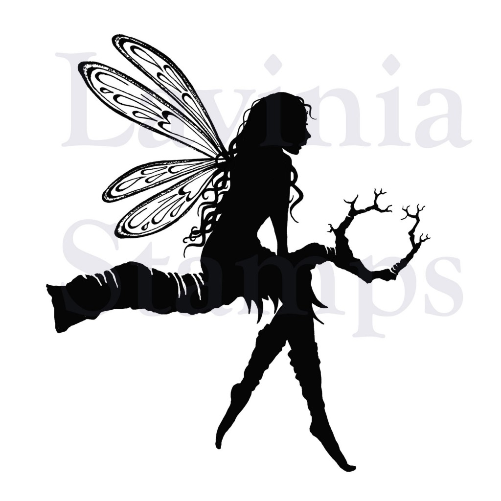 1024x1024 Fairy Designs For Wall