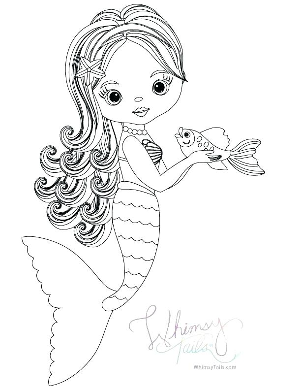 612x792 Fairy Tales Coloring Pages Fairy Tales Coloring Pages Fairy Tale