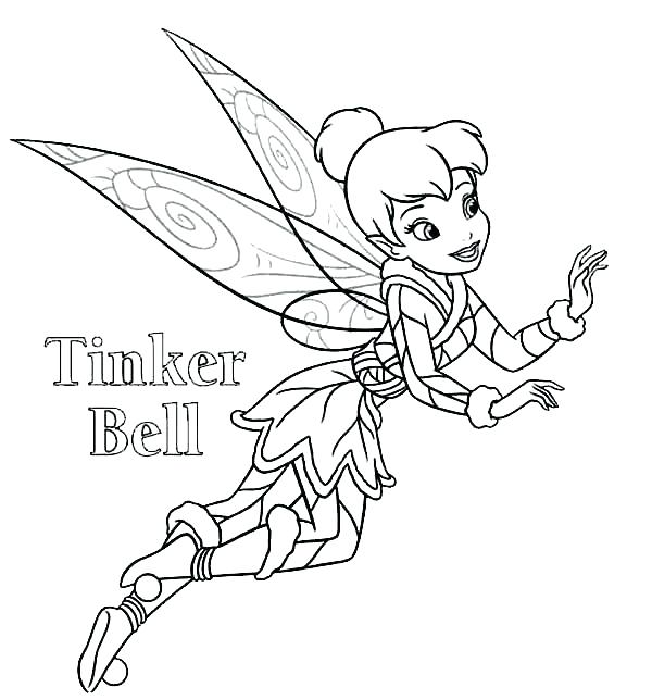 600x644 Fairy Tales Coloring Pages Fairies Coloring Pages Fairies Coloring
