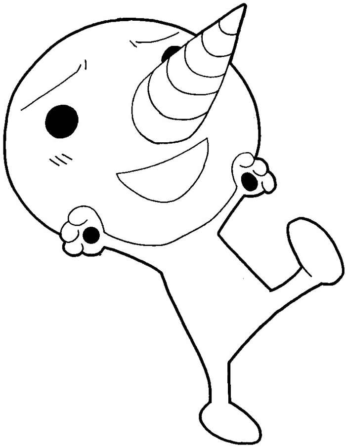 700x907 How To Draw Plue From Fairy Tail With Easy Step By Step Drawing