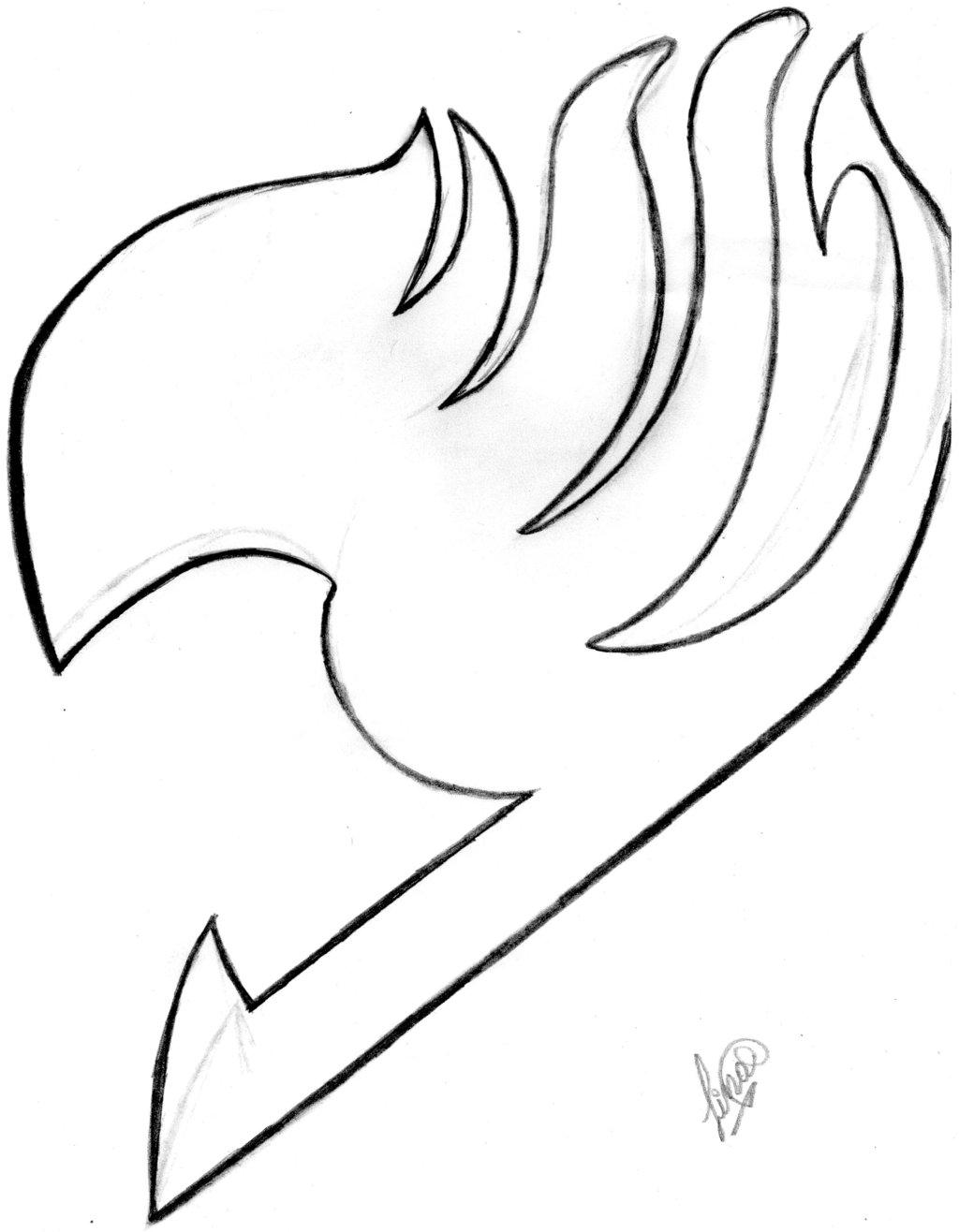 1024x1316 Uncategorized. How To Draw Fairy Tales. Designfacebookcover