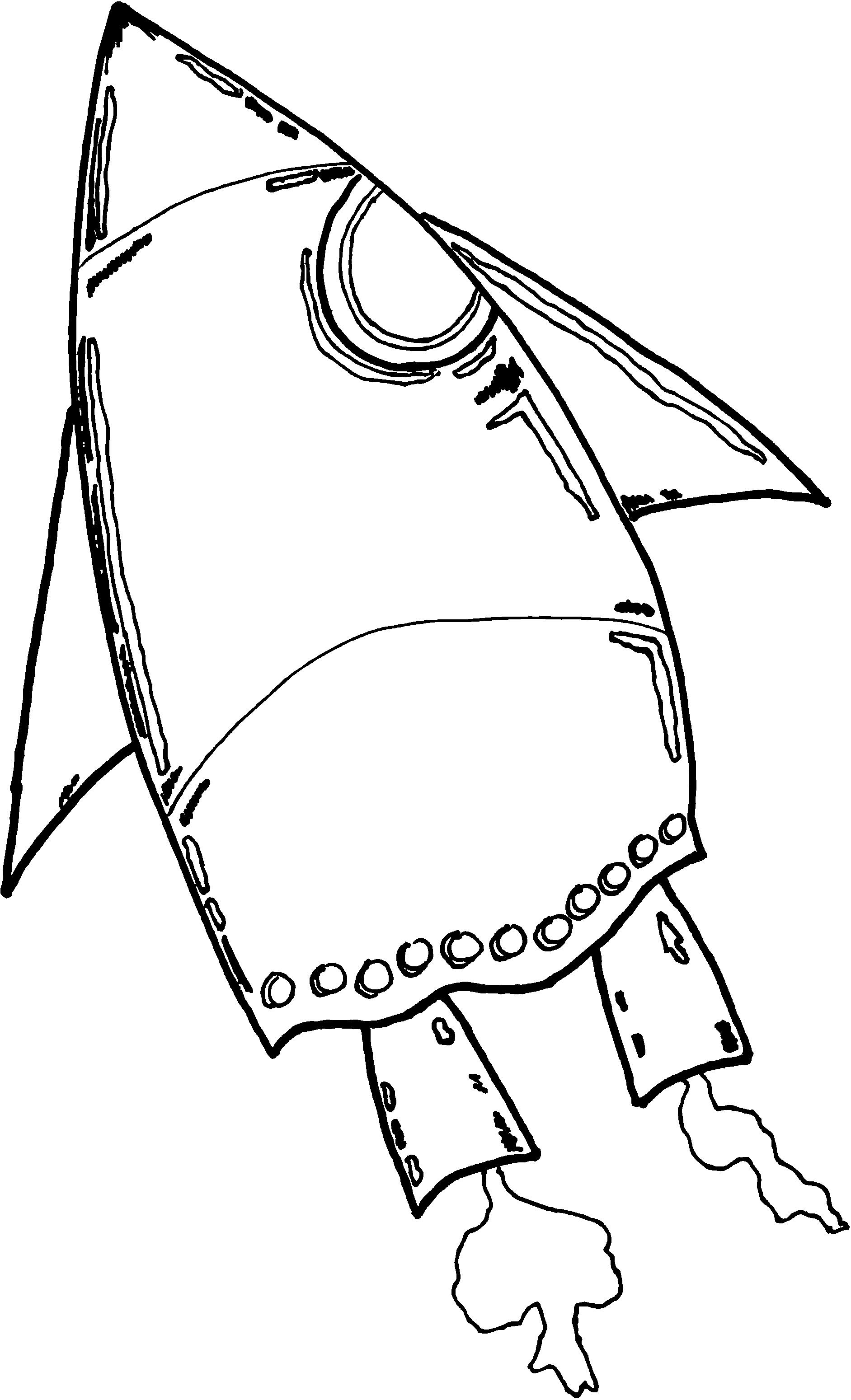 1883x3099 Simple Millenium Falcon Star Wars Ship Coloring Pages Dringrames