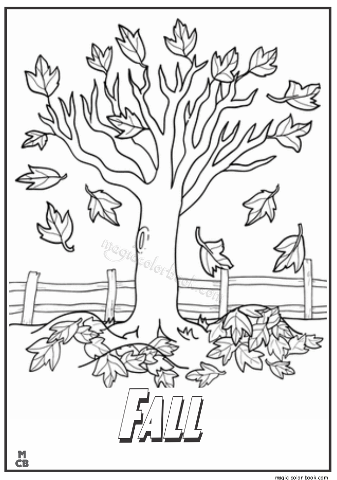 Fall Drawing For Kids at GetDrawings.com | Free for personal use ...