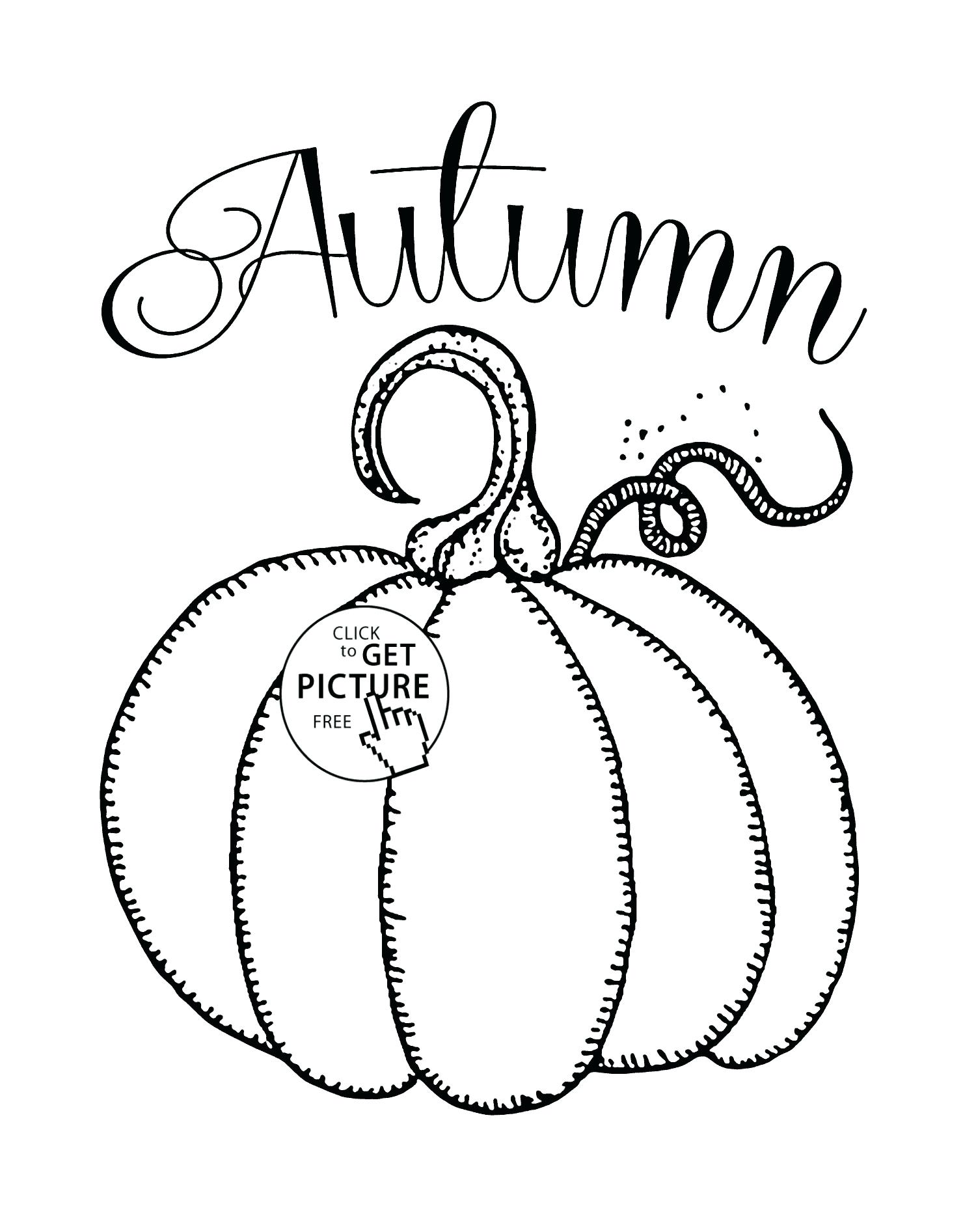 Fall Drawing For Kids at GetDrawings.com   Free for personal use ...