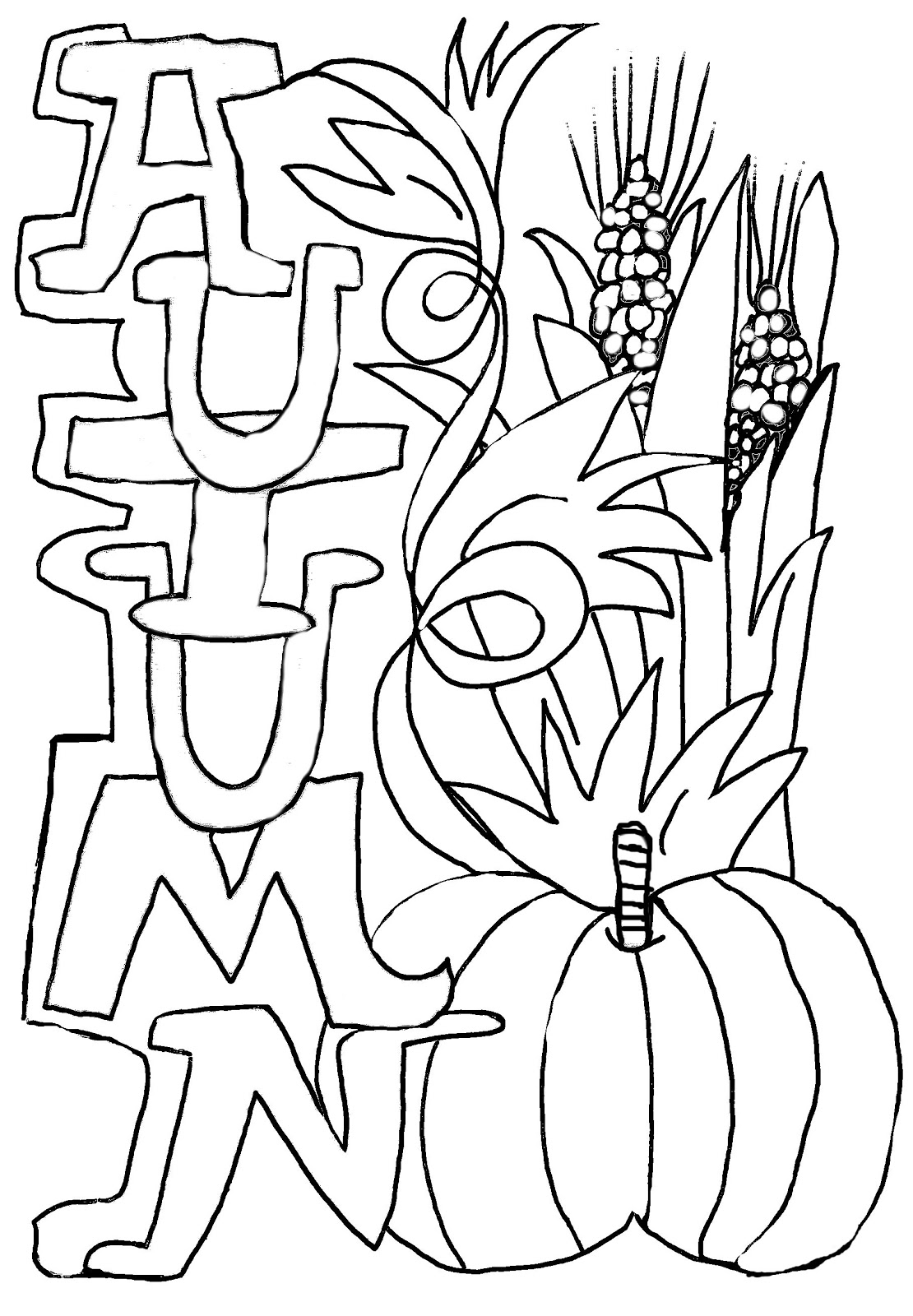 1110x1600 Treasure Box Drawing For Jesus The Word Autumn Border Edge