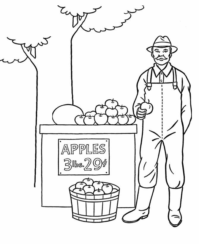 Fall Season Drawing at GetDrawingscom Free for personal use Fall