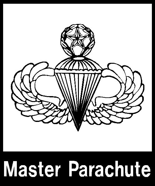 497x598 Symbols