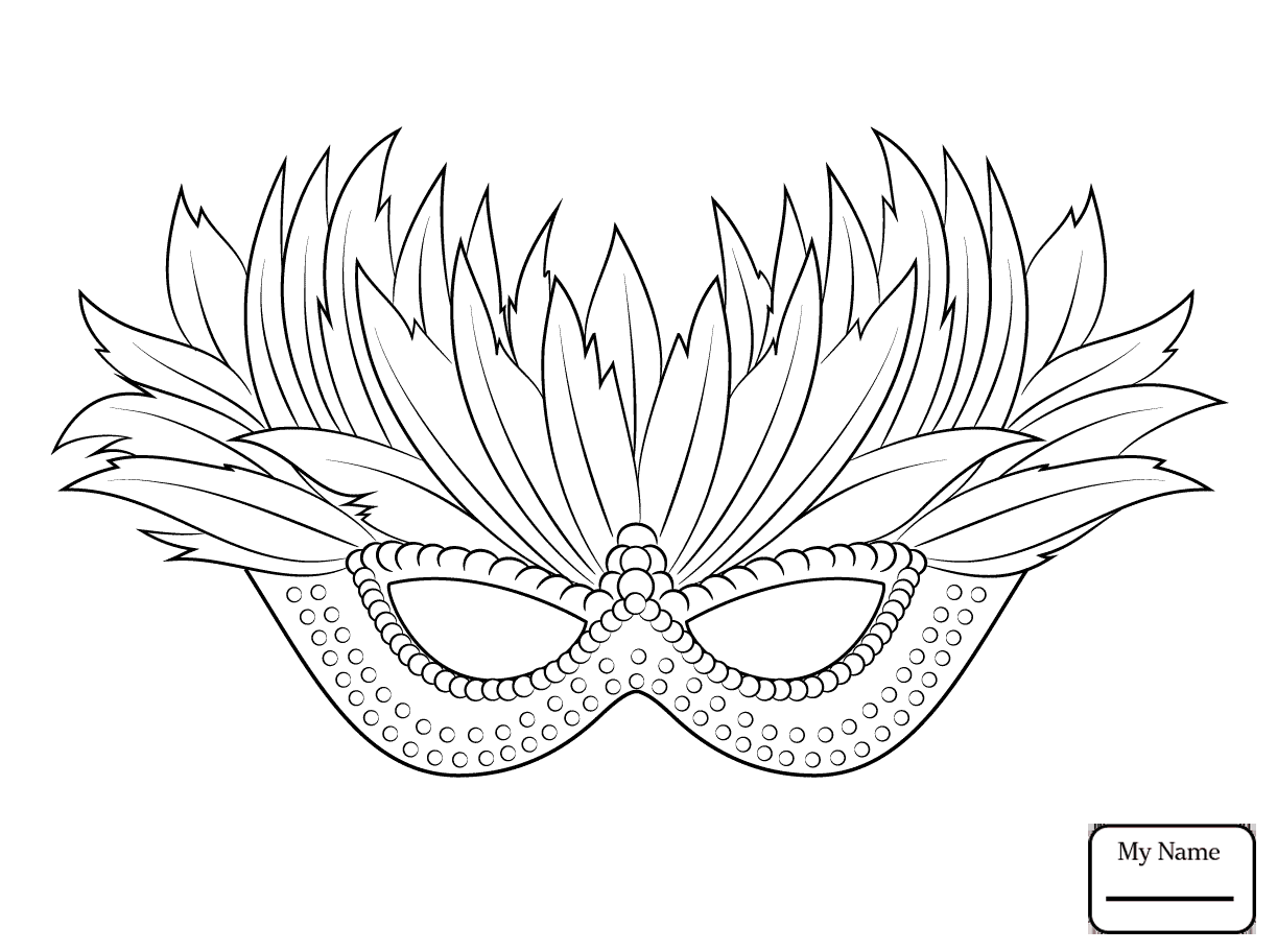 1223x912 Falling Feathers Coloring Sheets Peacock Feather Template