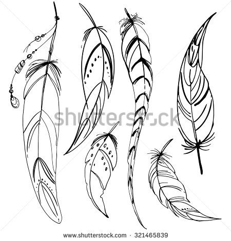 450x470 159 Best Feather Artill. Images On Feathers, Feather