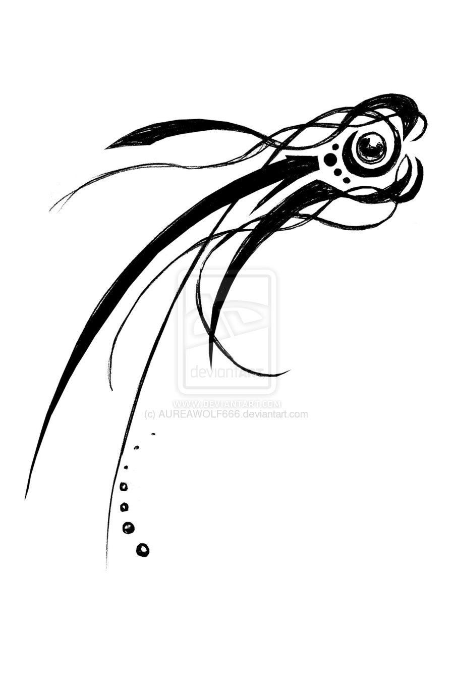 900x1345 Cadong Tattoo Gallery Little Bird Tattoo Old School Mic Shure