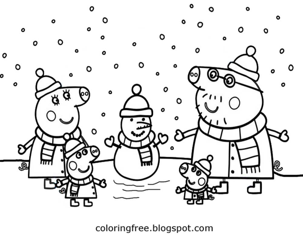 1000x800 Free Coloring Pages Printable Pictures To Color Kids Drawing Ideas