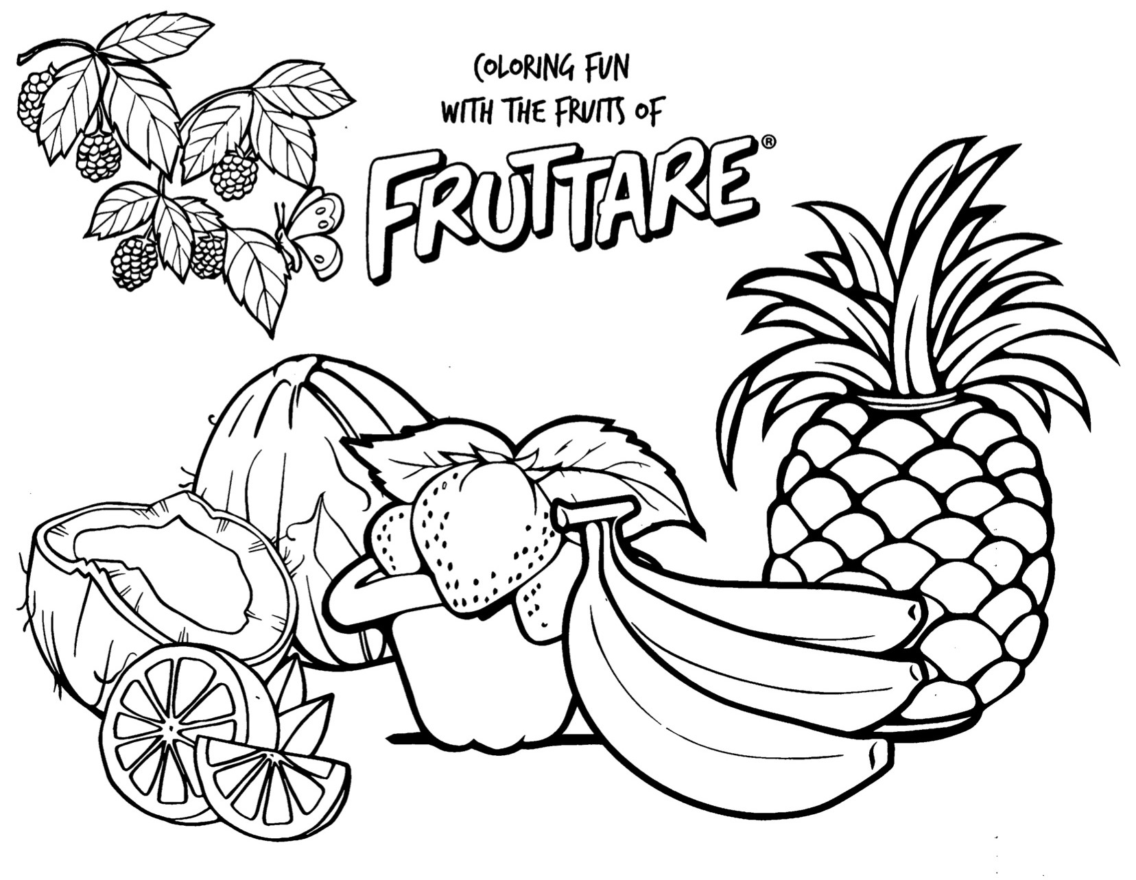 1656x1283 5 Fun Fruit Activities For Families