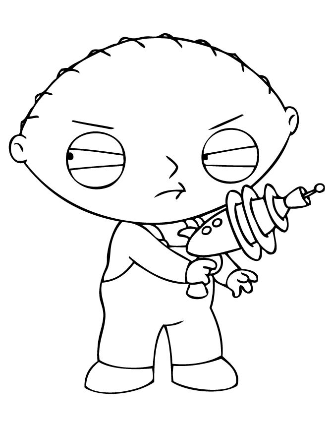 670x867 Family Guy