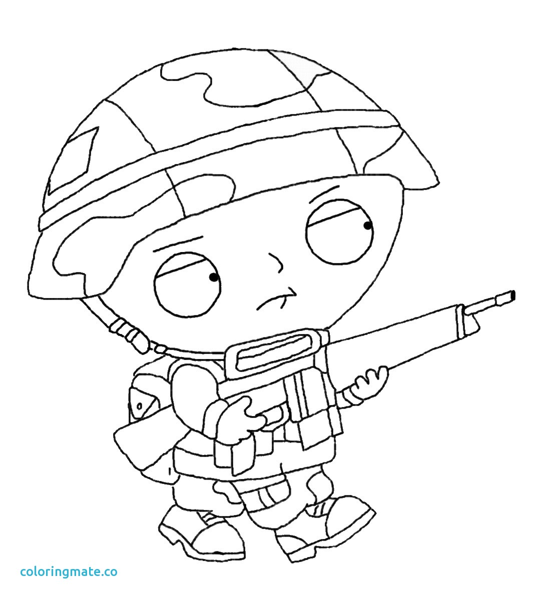 1075x1200 Family Guy Coloring Pages Beautiful Stewie Griffin Cute Avondale