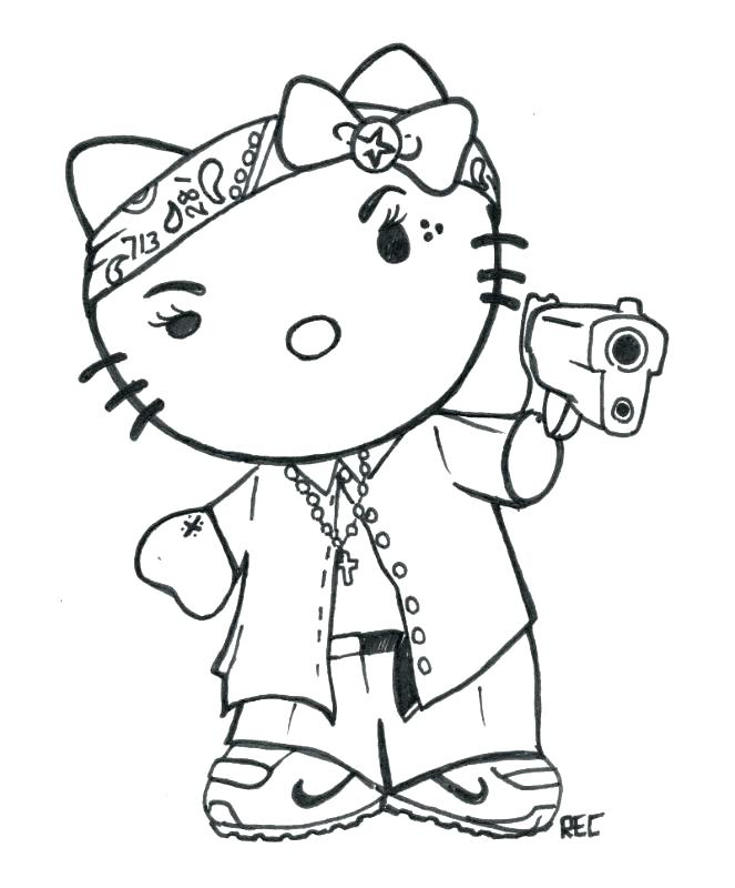 663x800 Stewie Coloring Pages