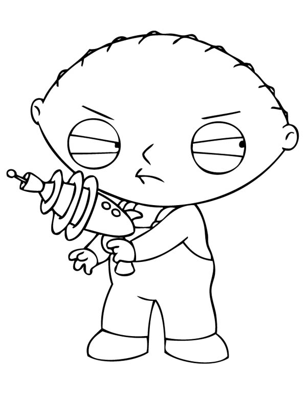 600x776 Coloring Pages Charming Stewie Coloring Pages Family Guy Brian