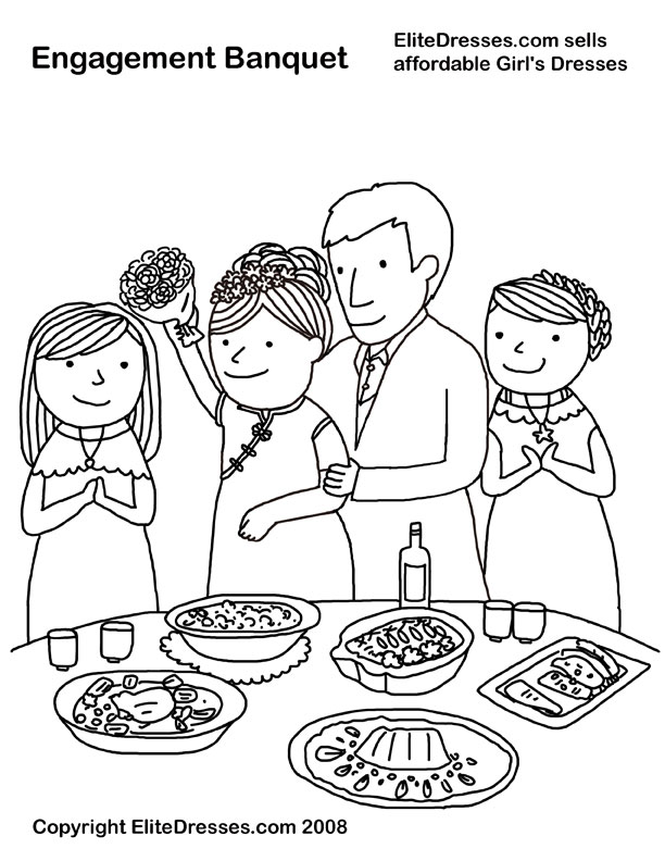 612x792 Free Coloring Pages Of Family Members