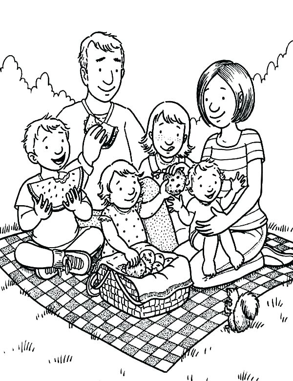 600x780 Coloring Pages Family Family Guy Coloring Pages Free Coloring