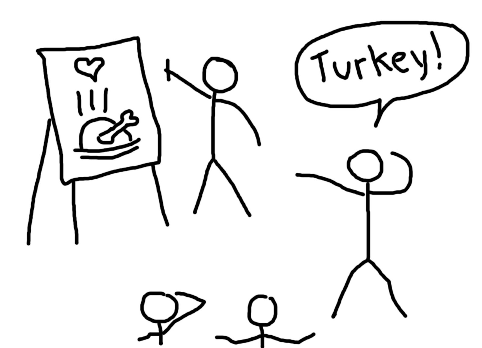 1600x1156 Family Finance Favs Play Gratitude Pictionary With The Family