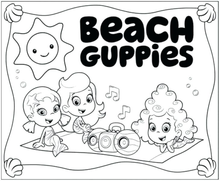 730x599 Picnic Coloring Page Barbie Going Picnic With Barbie Coloring