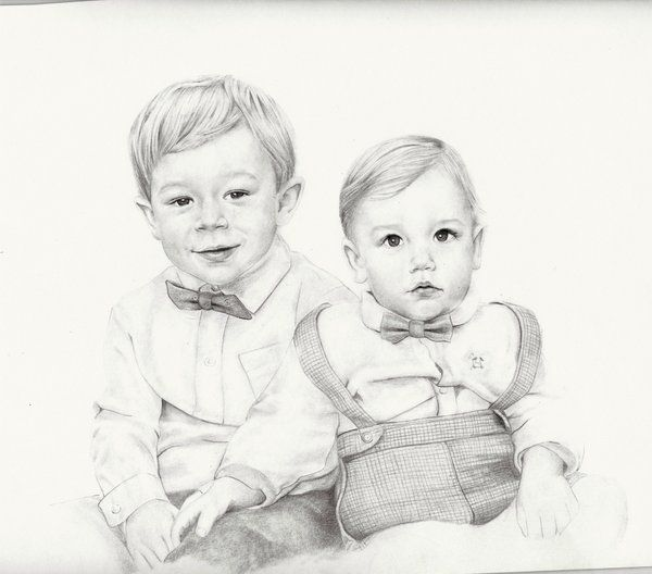 600x528 51 Best Grace Portraits Images On Hand Drawings, Hand