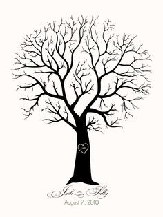 236x314 Family Tree Genealoy And Backgrounds Clipart Family History +