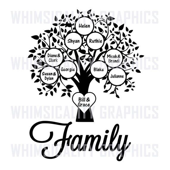 570x570 Png Hd Family Members Transparent Hd Family Members.png Images