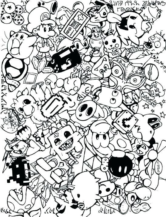 548x714 Famous Artist Coloring Pages Famous Artists Coloring Pages Famous