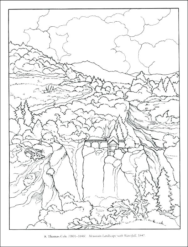 600x787 Famous Artist Coloring Pages Famous Artists Coloring Pages Famous