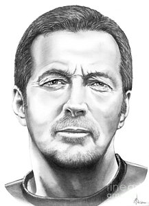 217x300 Famous People Portraits Drawings