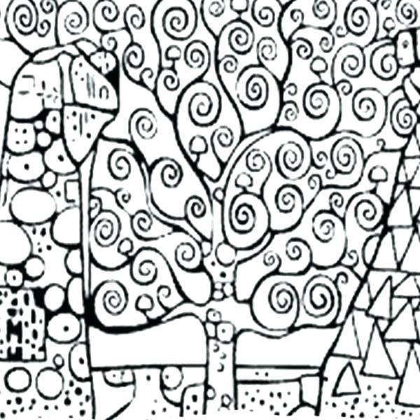 600x600 Painting Coloring Pages Painting Coloring Pages Paint Coloring