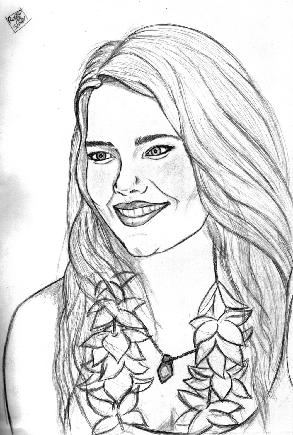 1000x1484 Famous People Coloring Pages Printable Free