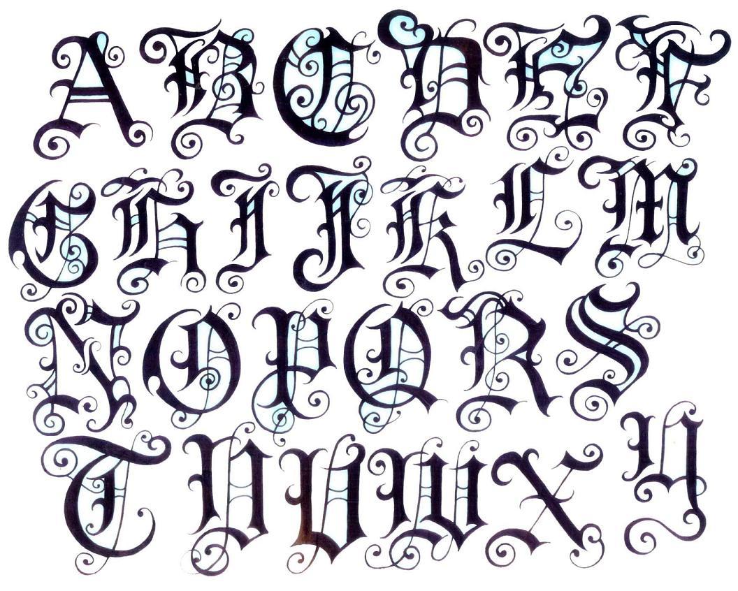 letter in design canre klonec co