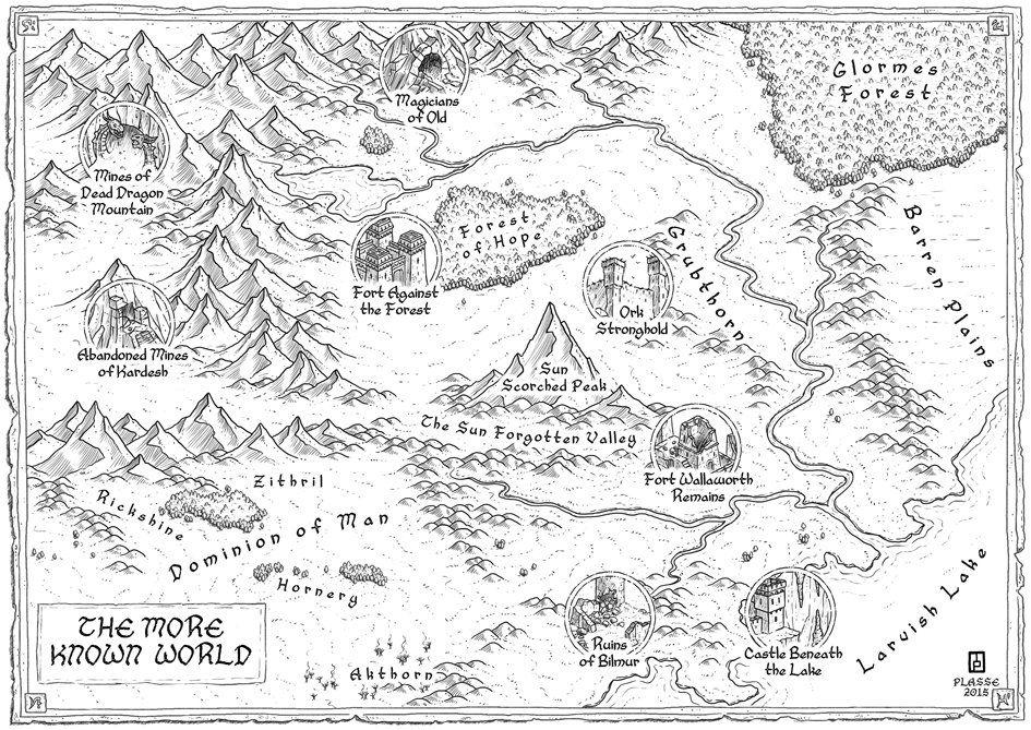 945x669 57 Best Fantasy Maps Images On Fantasy Map