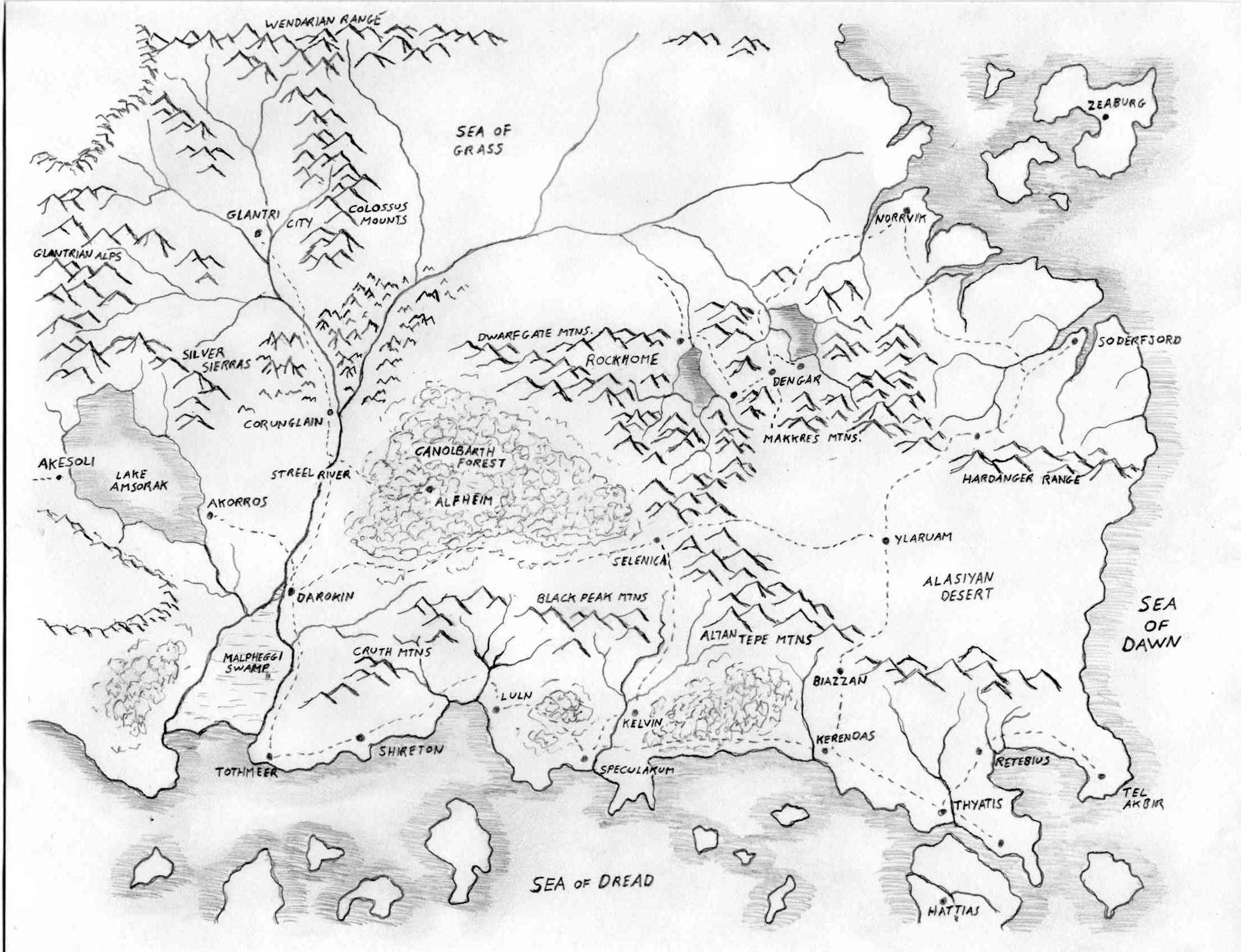 Fantasy world drawing at getdrawings free for personal use 2197x1687 fantasy world generator random map cartography maps gumiabroncs Image collections