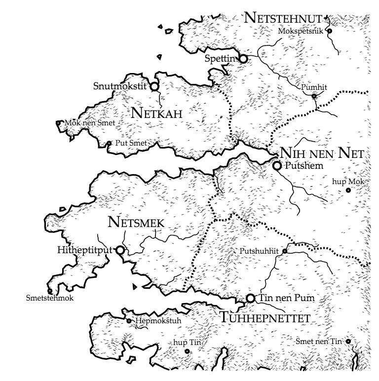 768x772 Fantasy Maps Rpg And Gaming Tools Fantasy Map And Rpg