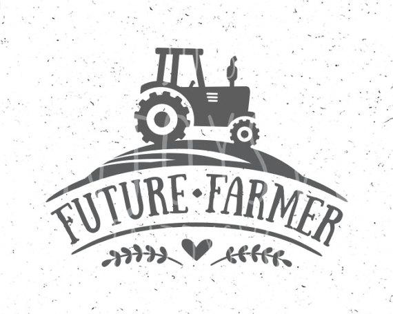 570x455 Future Farmer Svg Farm Svg Baby Svg Country Farm Boy Svg Farm