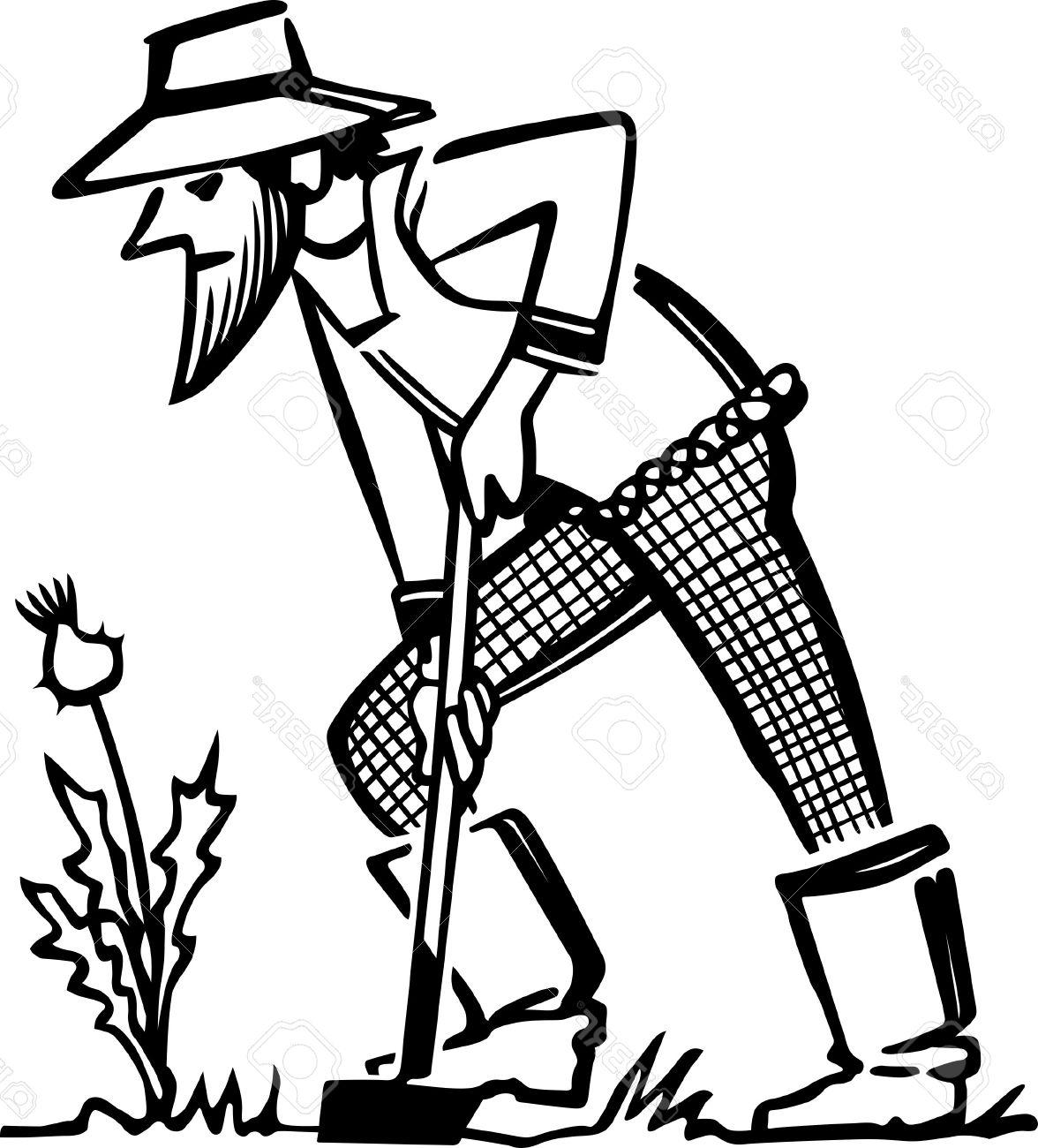 farmers drawing at getdrawings com free for personal use farmers rh getdrawings com farmers clipart images farmer clipart images