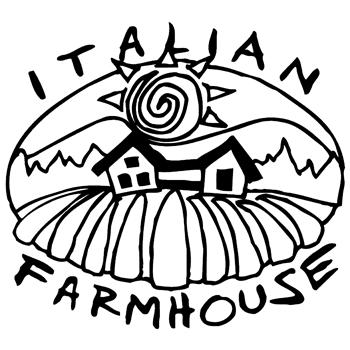 350x350 Italian Farmhouse In Plymouth, Nh Italian Food Nhflavors