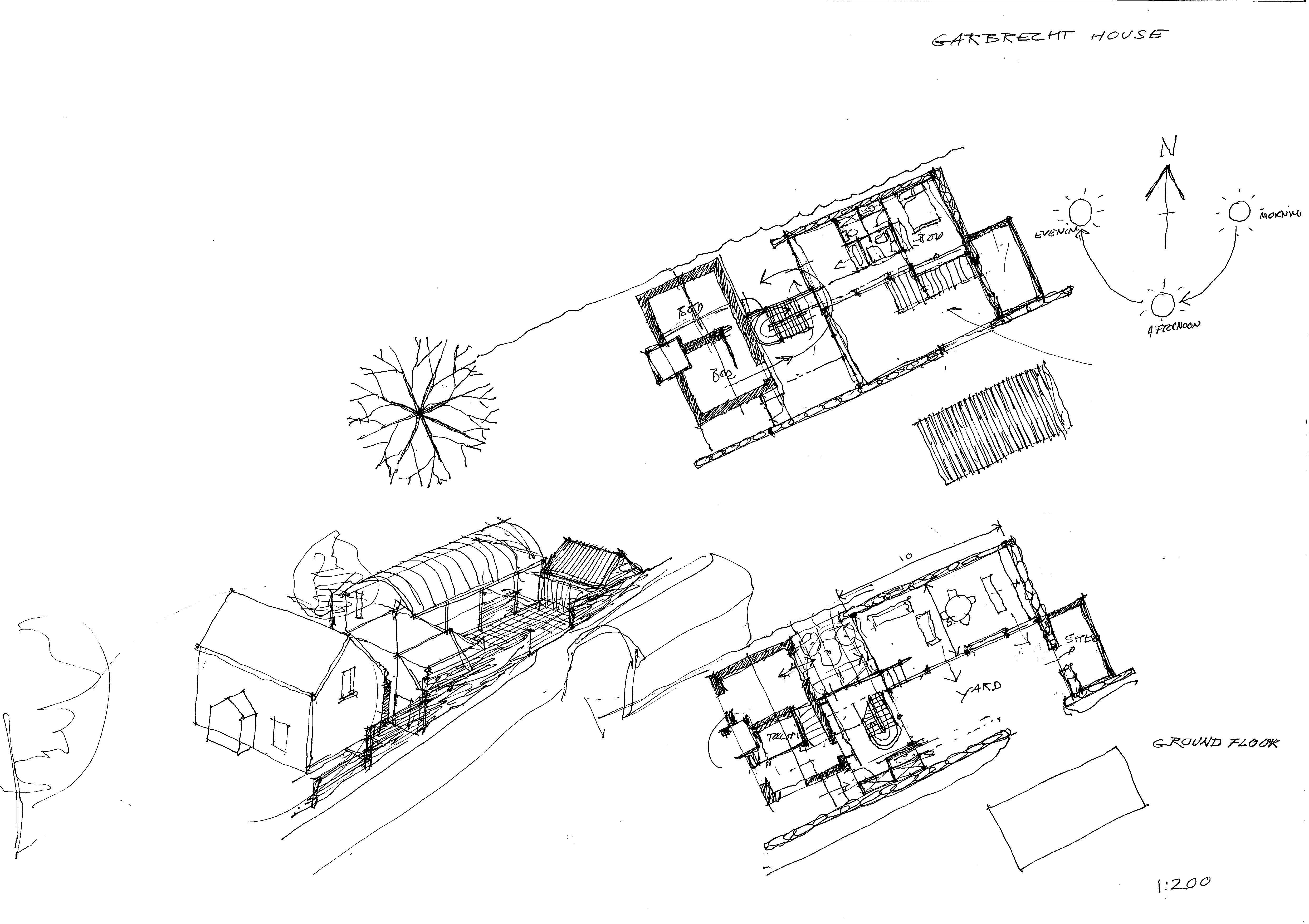 4968x3508 Wicklow Farm House Comma